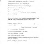 Акт Ревизионной 2013 008