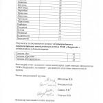 2013_02_10 Отчёт по голосованию002
